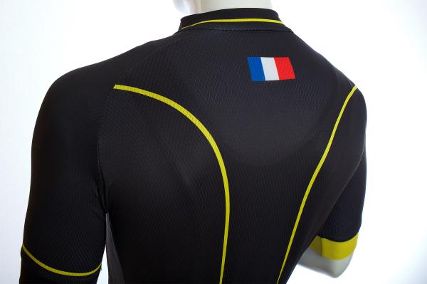 Le Tourline Jersey