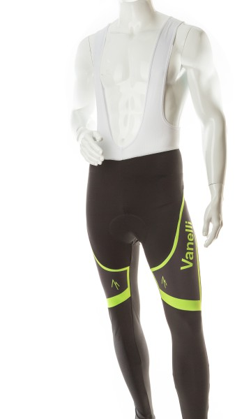 Thermoline Winter Bib Tights