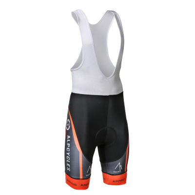 Evoline Custom Bib shorts