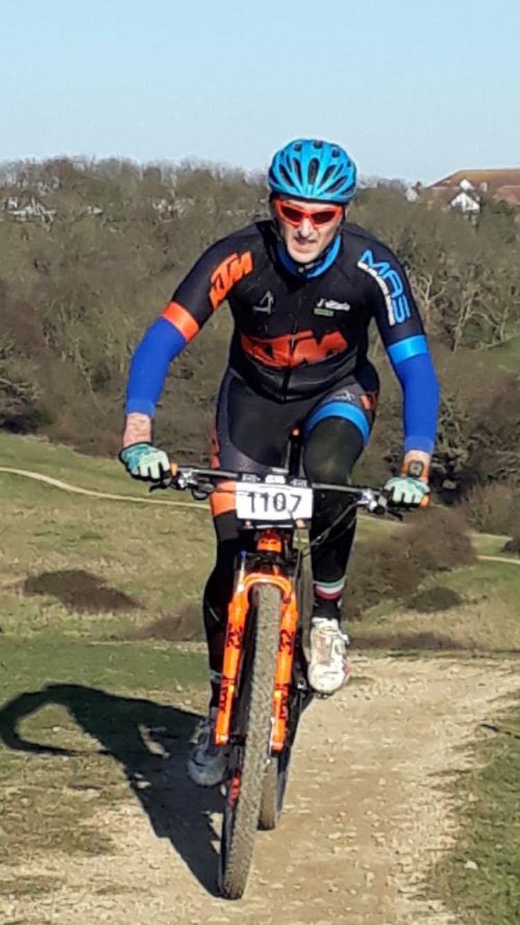 KTM Evoline