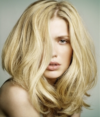 Healthy Hair During Winter Months: Tips and Tricks