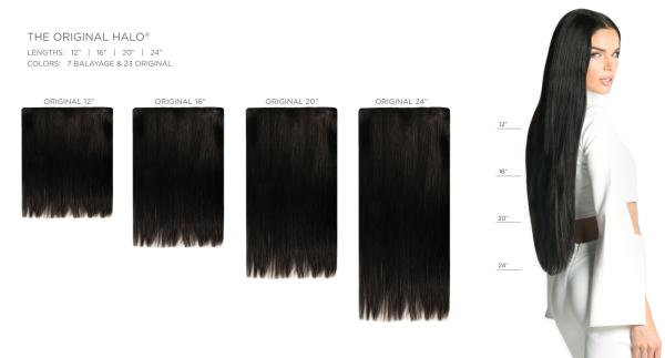 Hair_Extensions_solana_beach