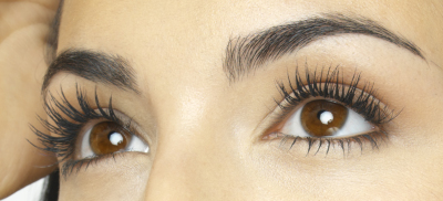 Holiday Lash Lift Special! $75! (regularly $95)