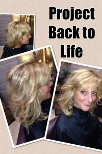 hair_extensions-san diego-cancer-survivor