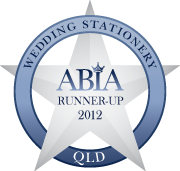 runner up abia awards 2012