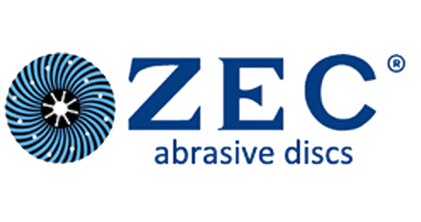 Zec Abrasives