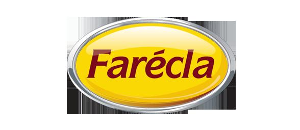 Farecla Marine Detailing