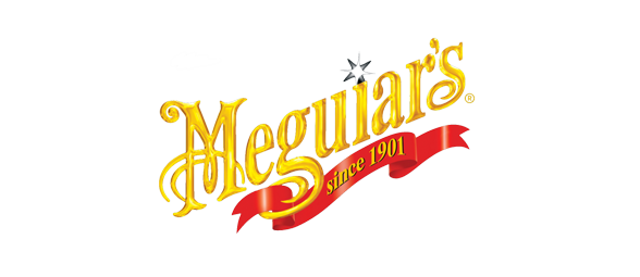 Meguiars Detailing Products