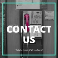 Contact SnowLake Marketing Design located in Mansfield, Victoria