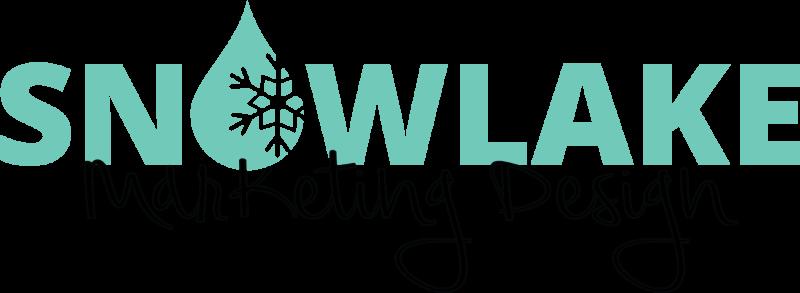 SnowLake Marketing Design is your digital creative design specialist