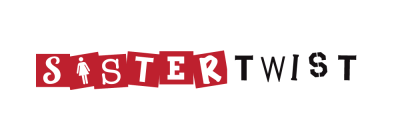 Sister Twist logo