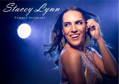 Stacey Lynn LIVE