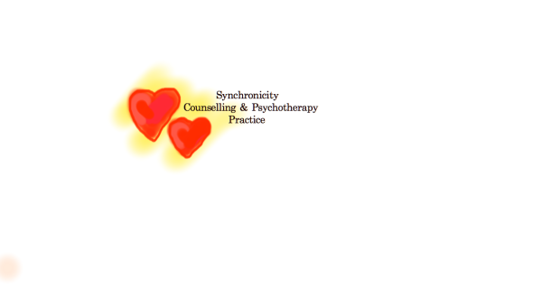 Counselling, Cancer, Synchronicity, Illness, Depression, Psychotherapy, Relational Trauma, Leicester, Jessica Panda