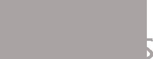 Orcaeyes logo