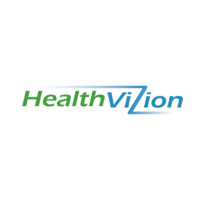 OrcaEyes Announces the Formation of New Business Unit Focused on Healthcare, HealthViZion