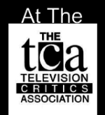 TVCriticsTour