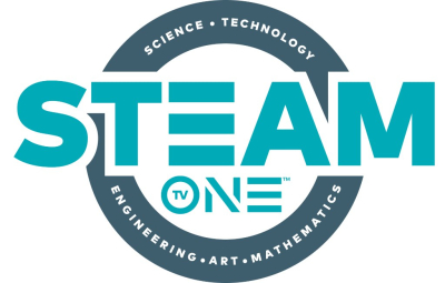 STEAM, Education,
