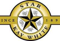 Star Kay White Inc