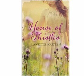 House of Thistles