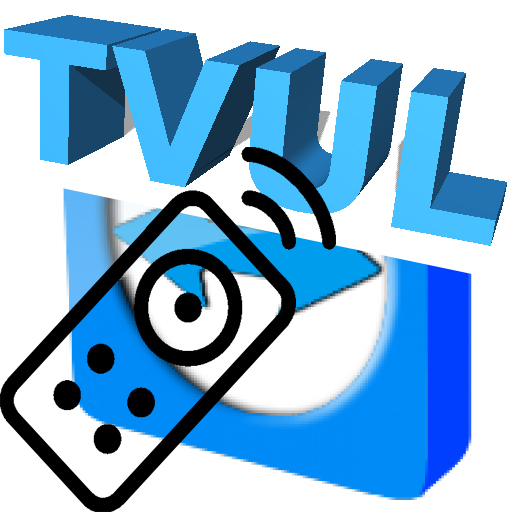 TeemViewer Unattended Launcher