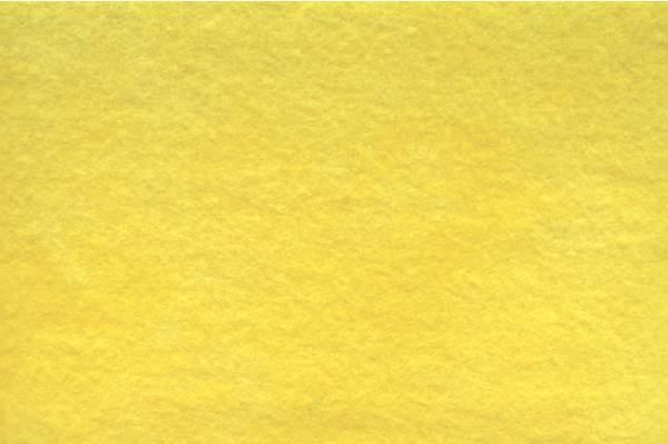 Buttercup Artisan Hand dyed 100% wool Part of the Sunshine Collection