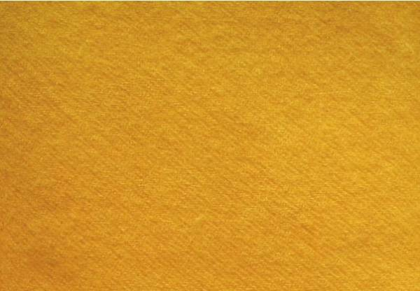 Gold Artisan Hand dyed 100% wool Part of the Sunshine Collection