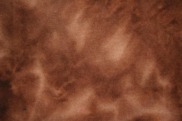 Chocolate Artisan Hand dyed 100% wool