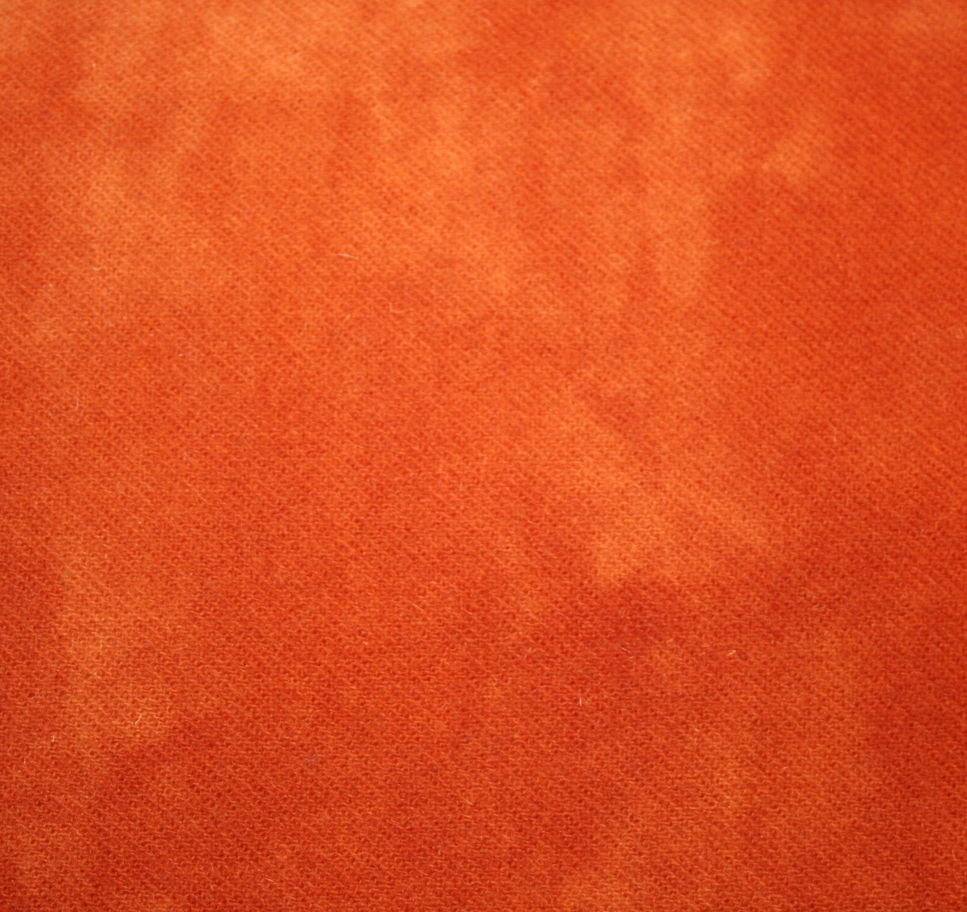 Cinnamon Artisan Hand dyed 100% wool Part of the Tuscany Collection