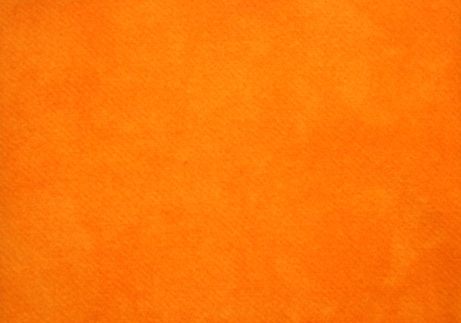 Safflower Hand Dyed 100% Wool Part of the Orange Grove Collection