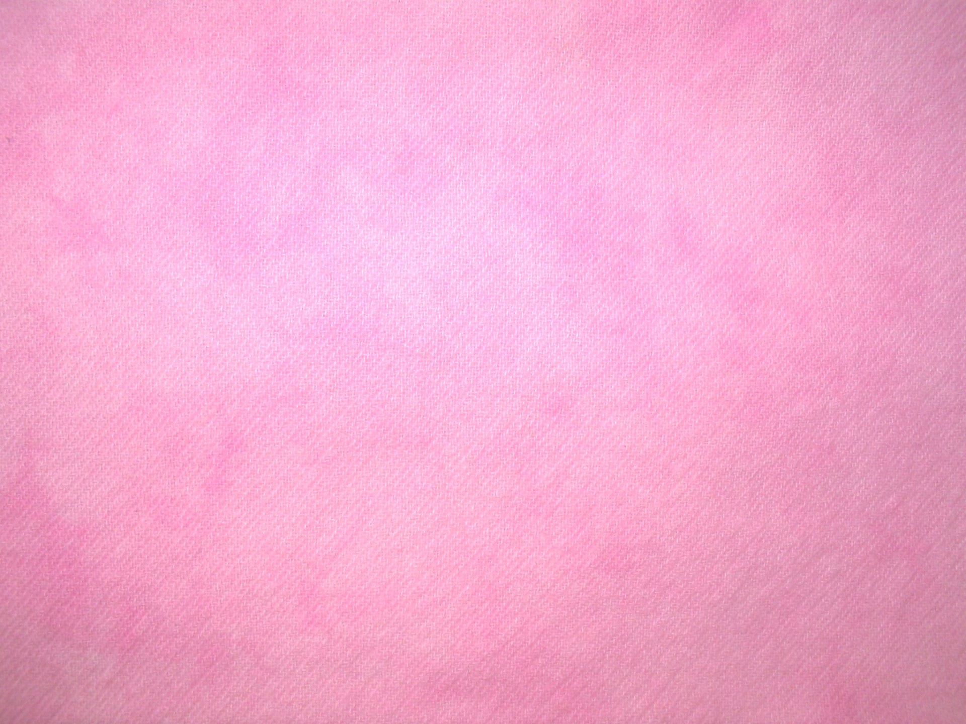 Carnation Hand Dyed 100% Wool Part of the Cotton Candy Collection