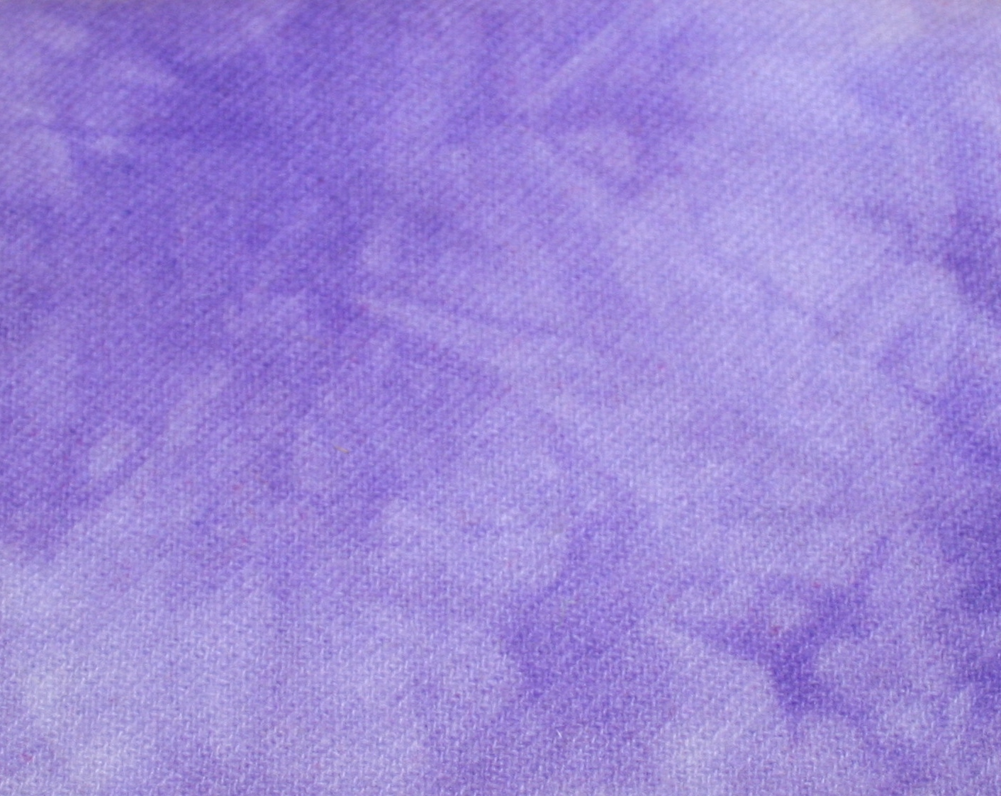 Lilac Hand Dyed 100% Wool Part of the Vineyard Collection