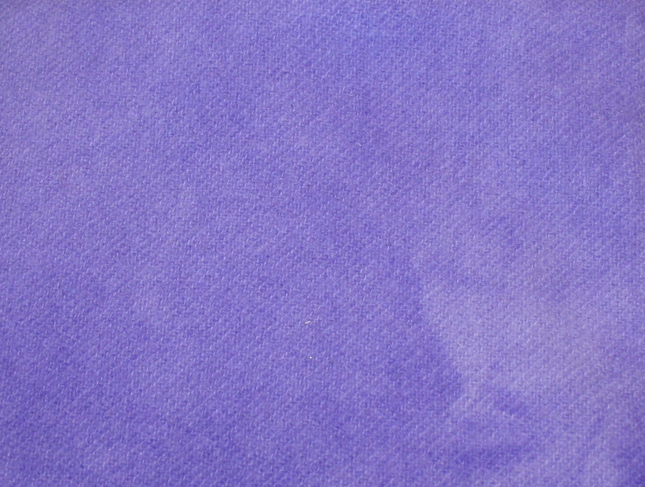 Violet Hand Dyed 100% Wool Part of the Vineyard Collection
