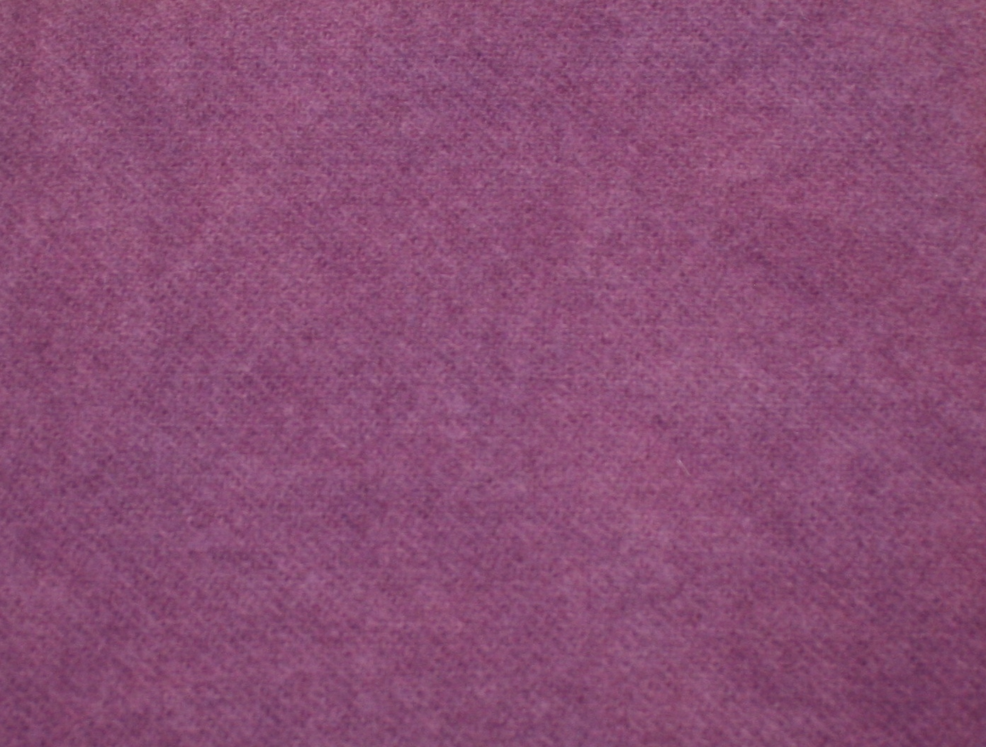 Plum Hand Dyed 100% Wool Part of the Vineyard Collection