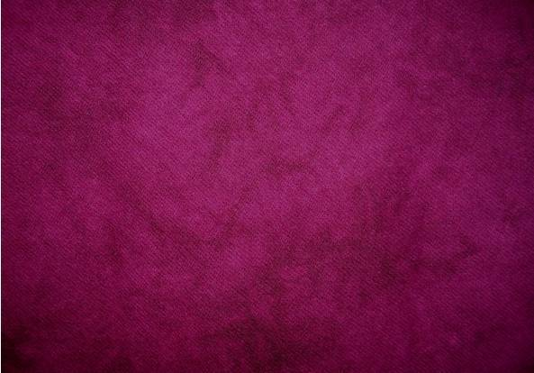 Burgundy Hand Dyed 100% Wool Part of the Vineyard Collection