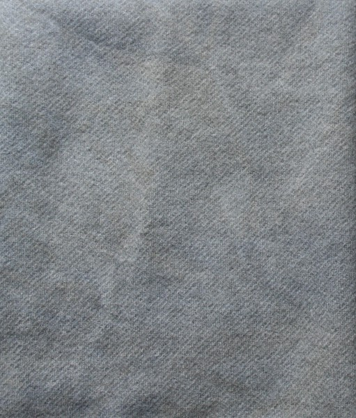 Mist Hand Dyed 100% Wool Part of the Summer Storm Collection