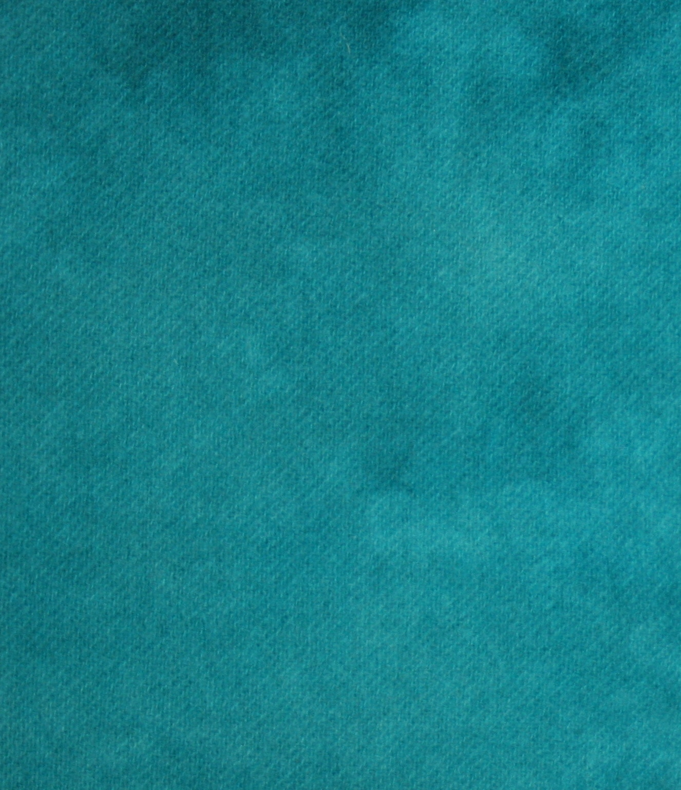 Agave Artisan Hand Dyed 100% Wool Part of the Totally Teal Collection