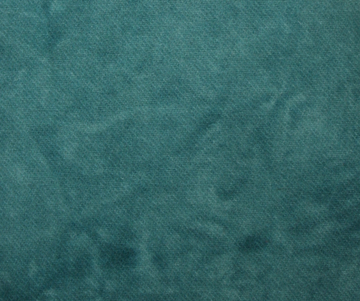 Peacock Artisan Hand Dyed 100% Wool.  Part of the Totally Teal Collection