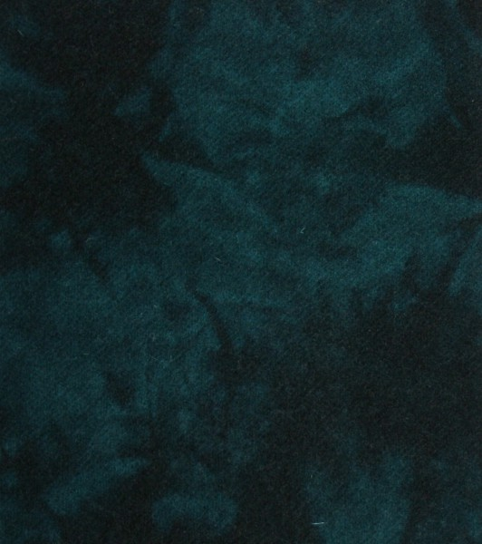 Spruce Artisan Hand Dyed 100% Wool.  Part of the Totally Teal Collection