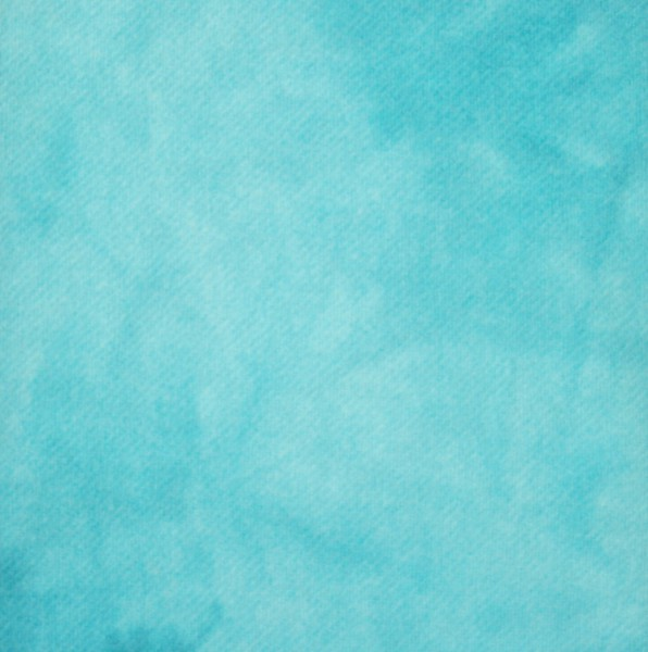Aqua Artisan Hand Dyed 100% wool Part of the Totally Teal Collection