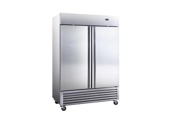 RUS-U49SR | $1,850