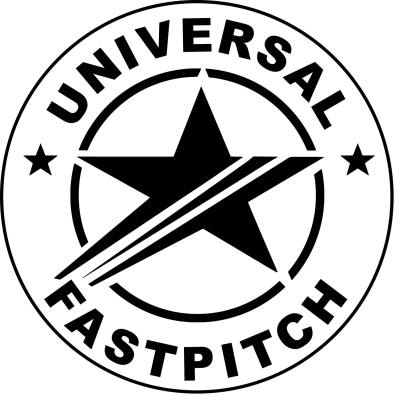 Universal Fastpitch Fall Tryouts