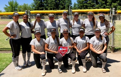 4th straight PGF Premiere Berth!