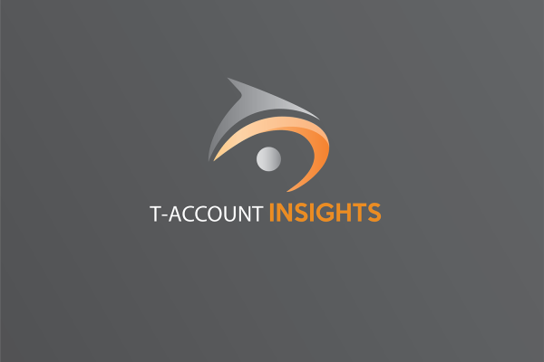 T-Account Insights