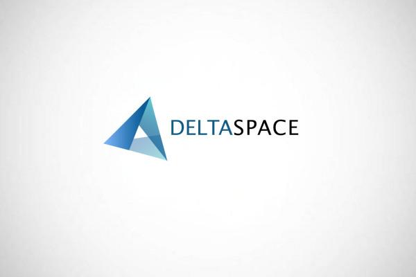 Deltaspace.