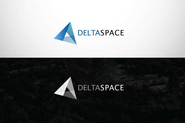 Deltaspace