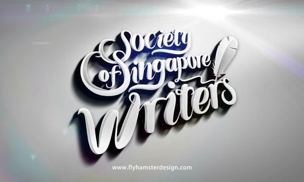 SocietyofSingaporeWriters新加坡作家协会