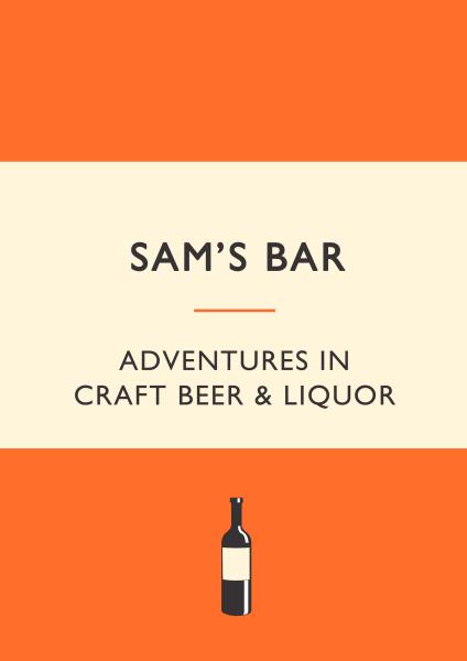 Sam's Bar, Craft Beer & Liquor