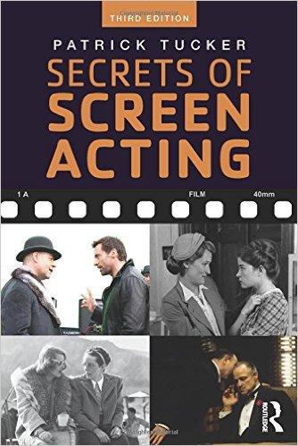 Secrets of Sceen Acting