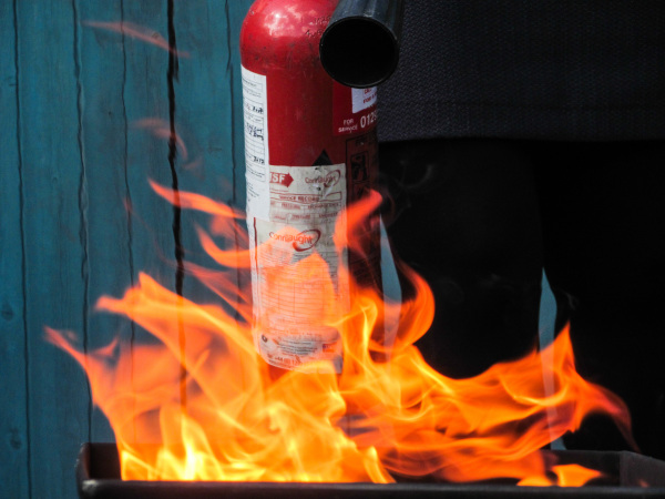Fire Warden, Fire marshal, Fire Awareness, Fire Extinguisher, Evacuation Training, Fire Risk Assessments