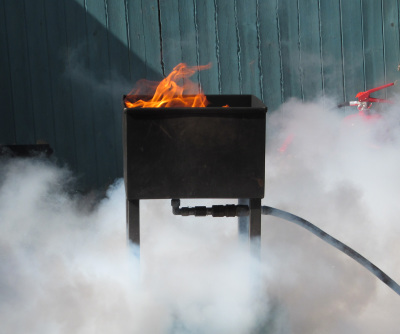 Fire Awareness, Fire Marshal, Fire Warden, Fire extinguisher Training, Evacuation, Fire Risk Assessment